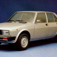 alfetta-2000-silver-1975