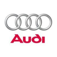 Audi- Auto d'epoca