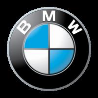 Bmw-Auto d'epoca