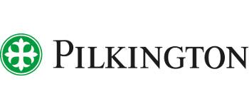 logo-pilkington-def