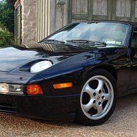 1994-Porsche-928-GTS-01