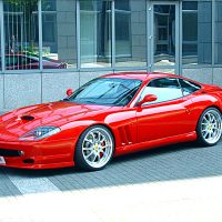 Ferrari-550-Maranello-a