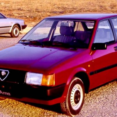 alfa-arna-1983