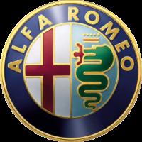 AlfaRomeo-Auto d'epoca
