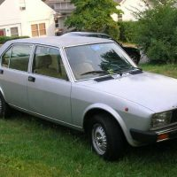 alfetta-1977