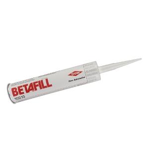 betafill 10210