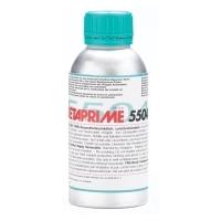 betaprime 5504