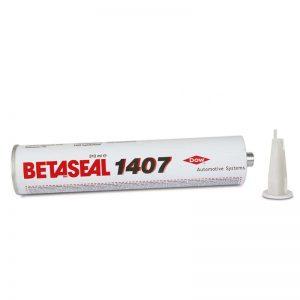 betaseal 1407