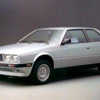 biturbo-1986