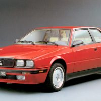 biturbo-1990