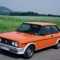 fiat-131-racing-1978