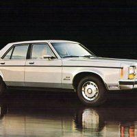 ford-granada-1978
