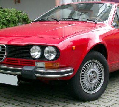 gtv-coupe