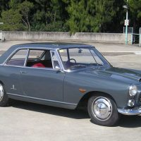 lancia-flaminia-coupe