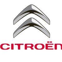 Citroen-Auto d'epoca