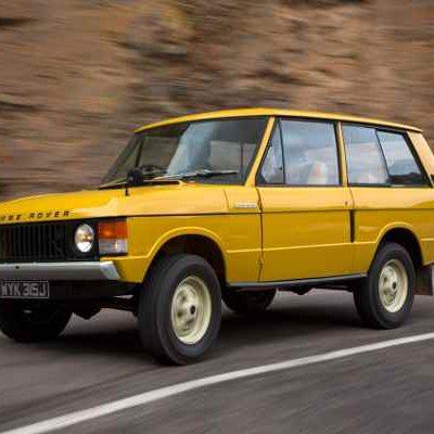 range-rover-1971