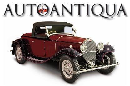 autoantiqua