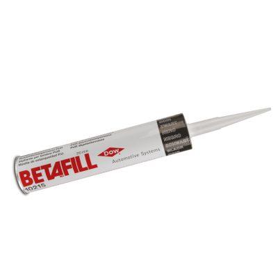 10215 betafill adesivo automotive Dow