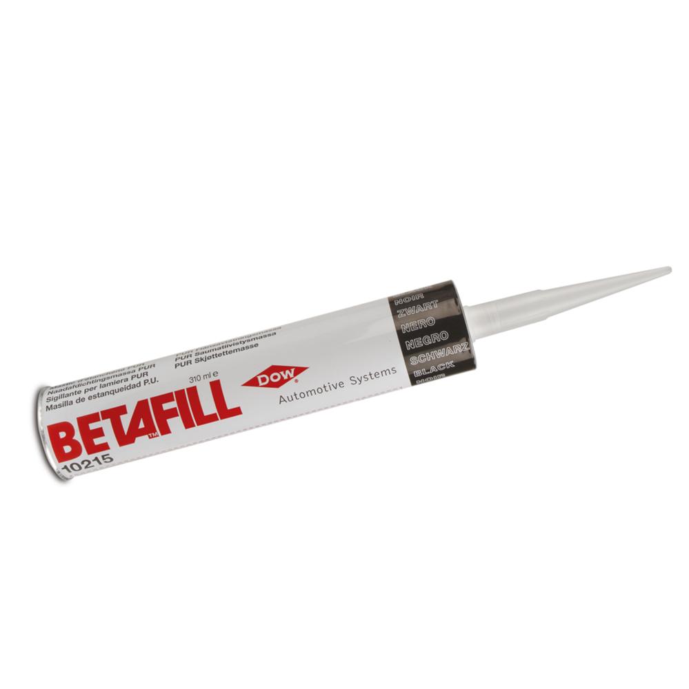 betafill 10215
