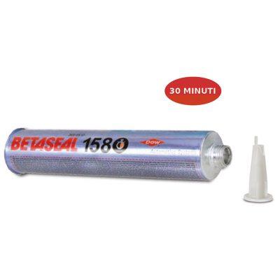 Cartuccia adesivo Betaseal 1580 Dow