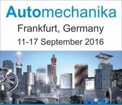 automechanika-2016