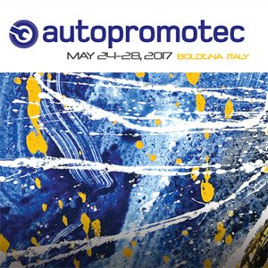 autopromotec-2017