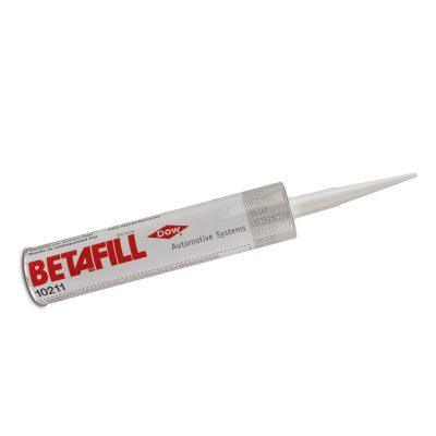 betafill 10211