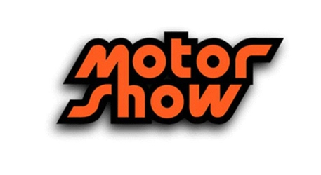 motor show 2016 cristalli auto