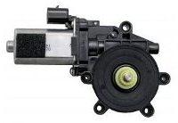 motoriduttore alzavetri elettrico sn ypsilon