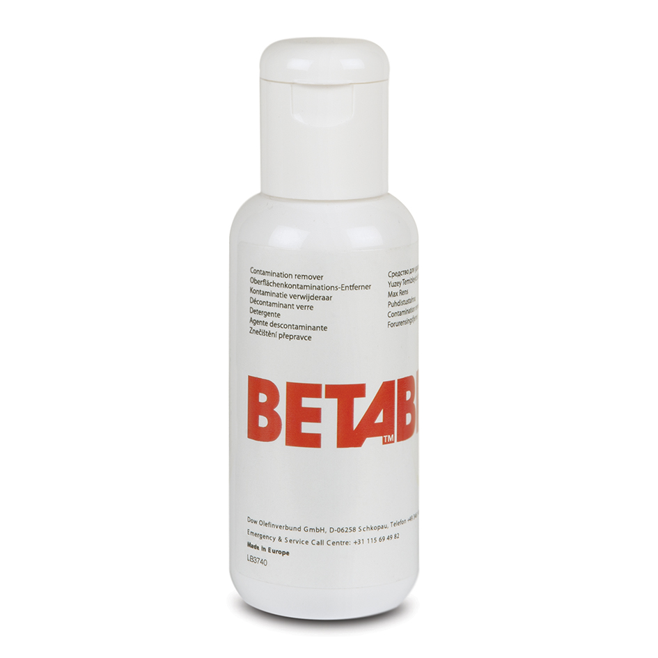 Betabrade F1 500 ml
