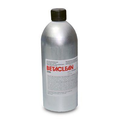betaclean 3350