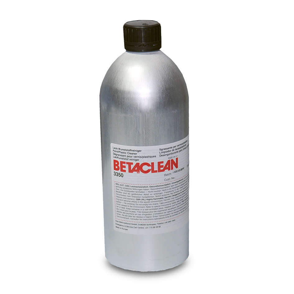 Betaclean 3350 ml 1000