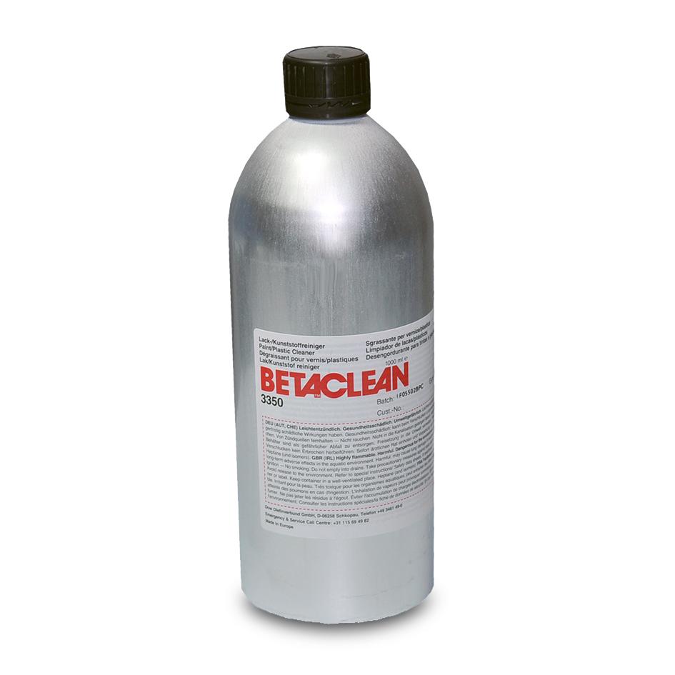 Betaclean 3350 ml 1000