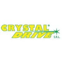 prodotti-crystal-drive