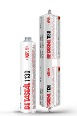 Betaseal-1130-adesivo-per-sostituzione-cristalli
